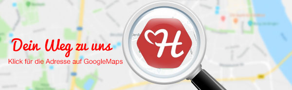 Linkzum Veranstaltungsort auf Google Maps