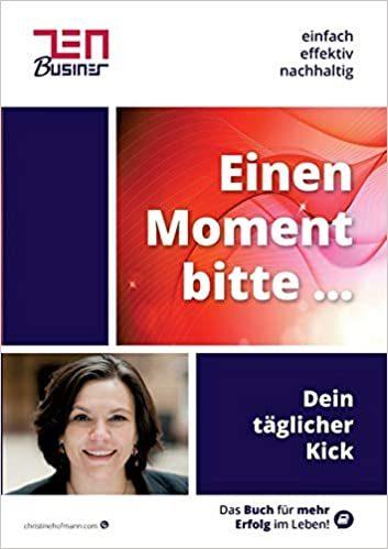 https://herzfrauen.com/wp-content/uploads/2020/04/41O5QeenkIL._SX351_BO1204203200_-353x499.jpg