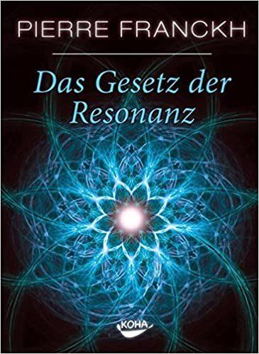 https://herzfrauen.com/wp-content/uploads/2020/04/517zfoUgxtL._SX363_BO1204203200_-365x499.jpg