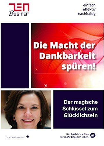 https://herzfrauen.com/wp-content/uploads/2020/04/51nWBtYGUtL-358x500.jpg
