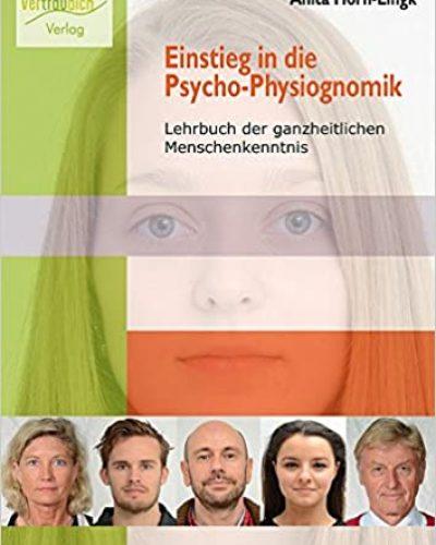 https://herzfrauen.com/wp-content/uploads/2020/05/PsychoPhysiognomik-400x500.jpg